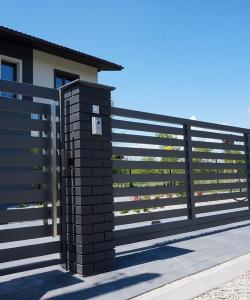 bramy i ogrodzenia_4