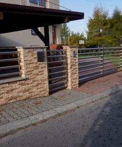 bramy i ogrodzenia_9