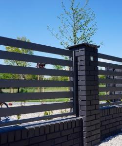 bramy i ogrodzenia_2