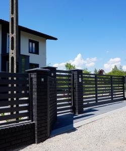 bramy i ogrodzenia_3