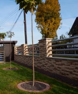 bramy i ogrodzenia_7